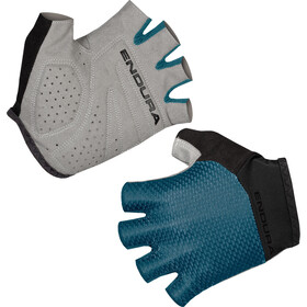 Endura Xtract Lite Handschoenen Heren, kingfisher